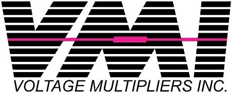 Voltage Multipliers, Inc.