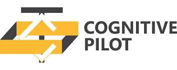 Cognitive Pilot