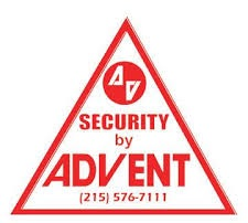 Advent Security Corporation