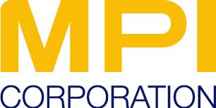 MPI Corporation