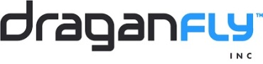 Draganfly, Inc