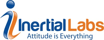 Inertial Labs, Inc.