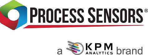 Process Sensors Corporation logo.