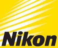 Nikon Metrology NV