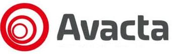 Avacta Life Sciences Limited