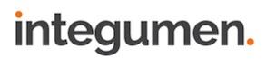 Integumen plc