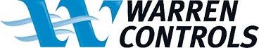 Warren Controls, Inc
