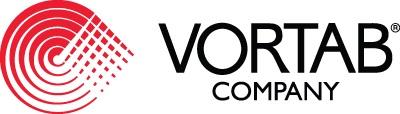 Vortab Company