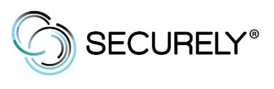 SECURELY