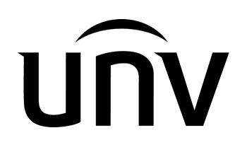 Zhejiang Uniview Technologies Co., Ltd.