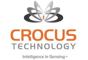 Crocus Technology Inc.