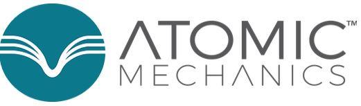 Atomic Mechanics