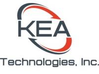 KEA Technologies, Inc.