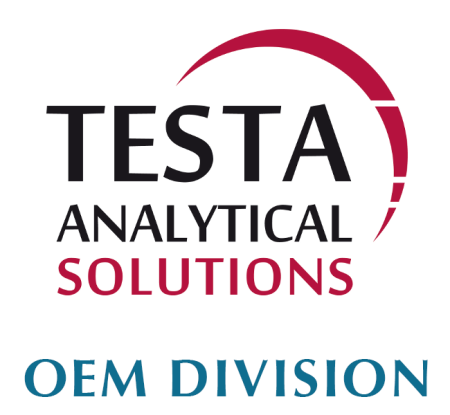 Testa Analytical Solutions - OEM Division