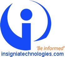 Insignia Technologies Ltd