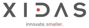XIDAS Inc.