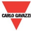 Carlo Gavazzi Inc.