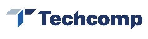 Techcomp Instruments