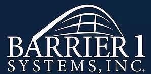 Barrier1 Systems, LLC