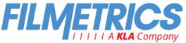 Filmetrics, a KLA Company