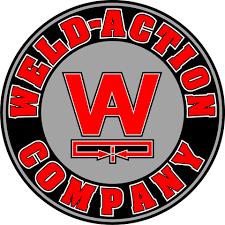 Weld-Action Company, Inc.