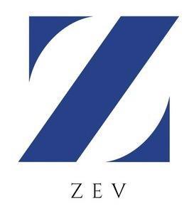 """Zero Electric Vehicles INC. (""""ZEV"""")"""