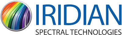 Iridian Spectral Technologies