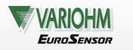 Variohm Eurosensor Limited