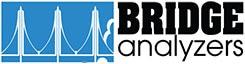 Bridge Analyzers, Inc.