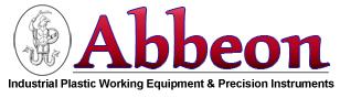 Abbeon Cal, Inc.
