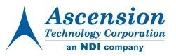 Ascension Technology Corporation