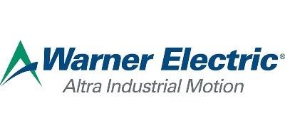 Warner Electric LLC.