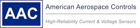 American Aerospace Controls