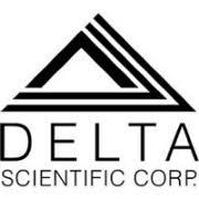 Delta Scientific Corporation