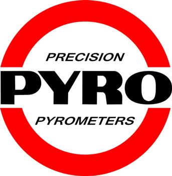The Pyrometer Instrument Company, Inc.