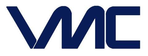 Vehicle Monitor Corporation