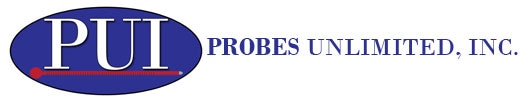 Probes Unlimited, Inc.