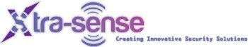 Xtra-Sense Ltd.