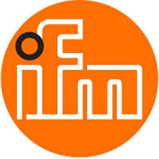 IFM Electronic Ltd.