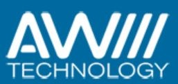 AW Technology Ltd.