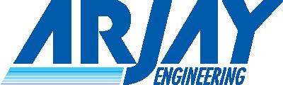 Arjay Engineering Ltd.