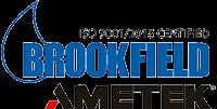 AMETEK Brookfield