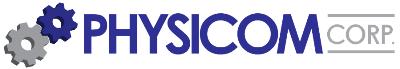 Physicom Corporation