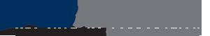 PCB Piezotronics, Inc. logo.