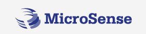 MicroSense, LLC