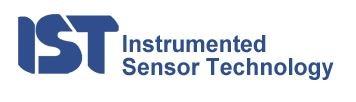 Instrumented Sensor Technology, Inc.