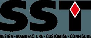 SST Sensing Ltd.