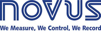 NOVUS Automation Inc.