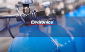 Discover Environics Products