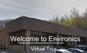 Discover Environics - a Virtual Tour